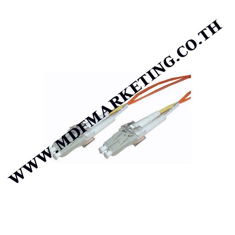 fiber patch cord - maxxam    om3  s