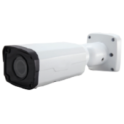 Kenpro KP-IP5001VP5NV ip camera 0