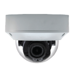 Kenpro KP-IP5002VP5NV ip camera 0