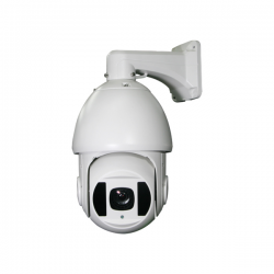 Kenpro KP-IP622X-1080P ip camera 0