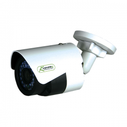 Kenpro KP-IP801HI ip camera 0