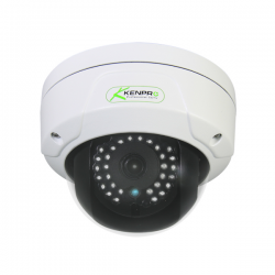 Kenpro KP-IP902HI ip camera 0