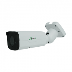 Kenpro KP-IP911P5NV ip camera 0