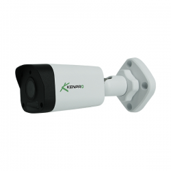 Kenpro KP-IP911P5SNV ip camera 0