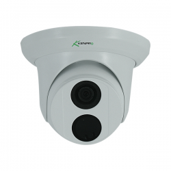 Kenpro KP-IP912P5NV ip camera 0