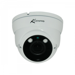 Kenpro KP-IP922AP-VF ip camera 0
