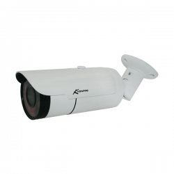 Kenpro KP-IP941AP-MZ ip camera 0