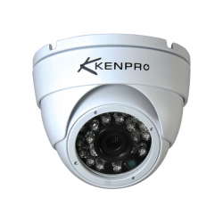Kenpro KP-IPC101M ip camera 0