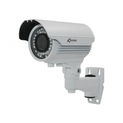 Kenpro KP-IPC103 ip camera 0