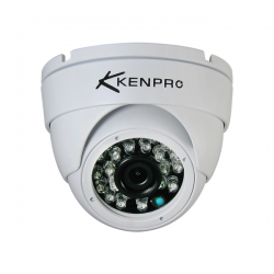Kenpro KP-IPC111M ip camera 0