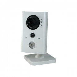 Kenpro KP-IPC803HI-WIFI ip camera 0