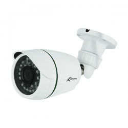 Kenpro KP-IPC901A ip camera 0