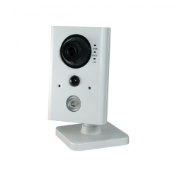 Kenpro KP-IPC903HI ip camera 0