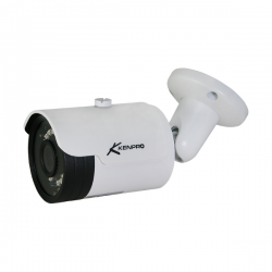 Kenpro KP-IPC911A ip camera 0